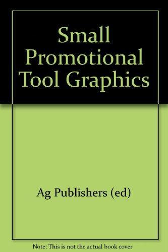 The Small Promotional Tool Graphics
