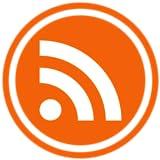 News RSS