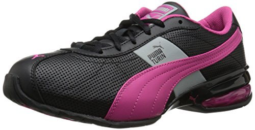 e46dd6d05aa2 Women s PUMA Cell Turin Running Shoe
