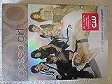 Gossip Girl-Complete 2Nd Season (Dvd/6 Disc/Ws-16X9)