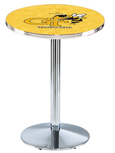 - Holland Bar Stool Co. L214-42
