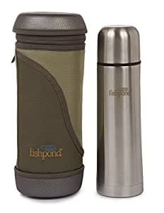 Fishpond Silver Creek Vacuum Flask One Color, One Size