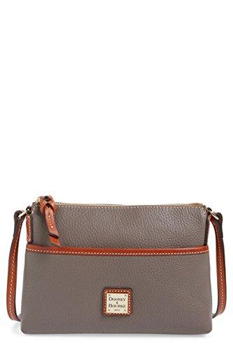 Dooney And Bourke Handbags - 1