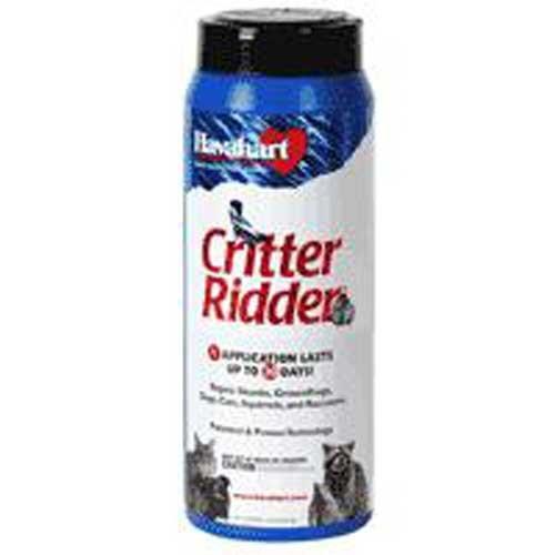 Havahart Woodstream 2# Critter Ridder