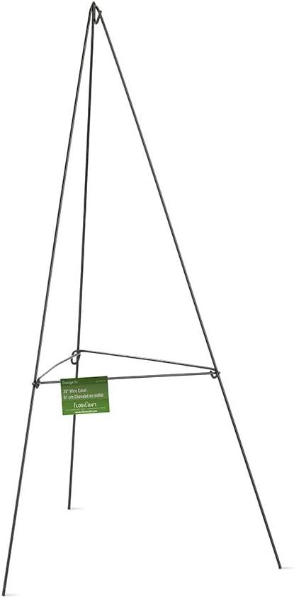❤️ Sunbona On Sale Schoolbag for Unisex Cartoon Printing Linen Drawstring Travel Packet Size Large E Shoulder Bags Backpack