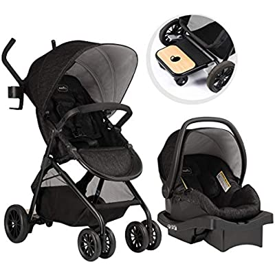 evenflo-sibby-travel-system-stroller