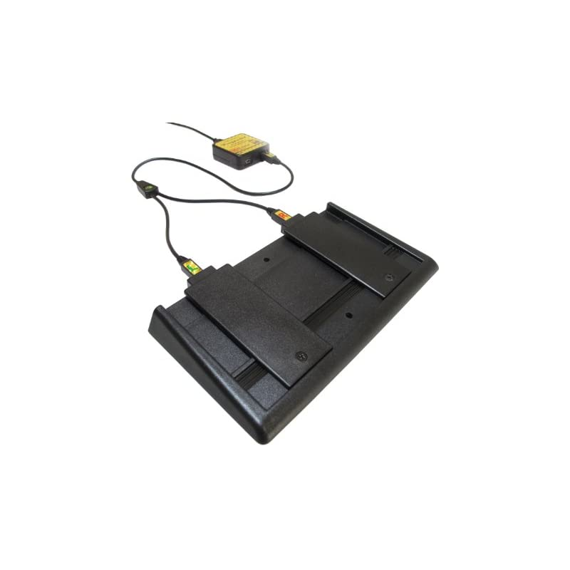 fragpedal-dual-pc-gaming-footpedal