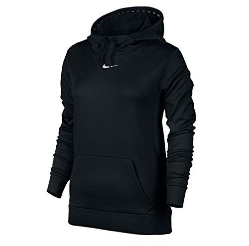 All Pullover Therma Sudadera Time Capucha Entrenamiento Con Nike 34ALqRj5
