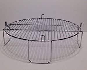 Amazon Com Nuwave Oven Pro Wire Rack Replacement 1 Inch