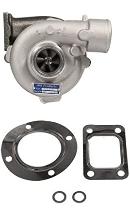 99462782 New Turbo Made to fit Case-IH Tractor Models TD70 TD90 TD95 TN70 TN75