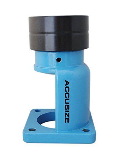 Accusize Tools - HSK Tooling Tightening Fixture for HSK63 A/E, NBT40/BT40, HSK0-0063 by Accusize Industrial Tools (Image #4)
