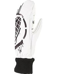 Gloves Men's Splat Mitt