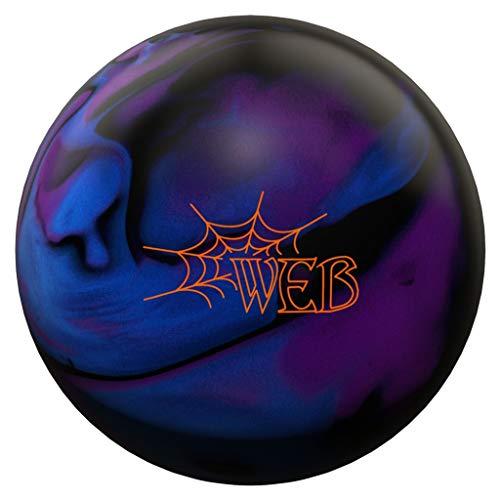 Hammer-029744028095-Web-Bowling-Ball-BluePurpleBlack-16