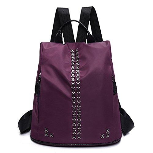 2016 Chinese Style Fashion New Handbag Portable Shoulder Bag Tide Shoulder Bag Spiraea