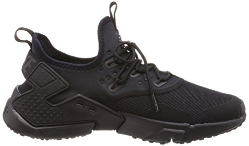 nicekicks NIKE Air Huarache Drift Lifestyle Mens Sneakers New Black / White cheap sale get authentic cheap sale authentic SFHdH3ANa