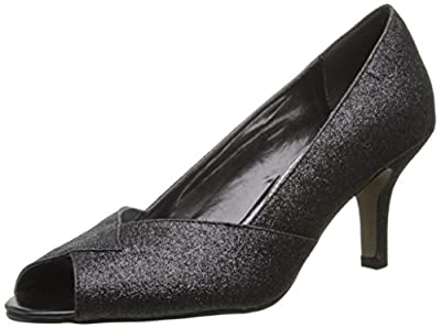 Easy Street Women's Ravish Dress Pump