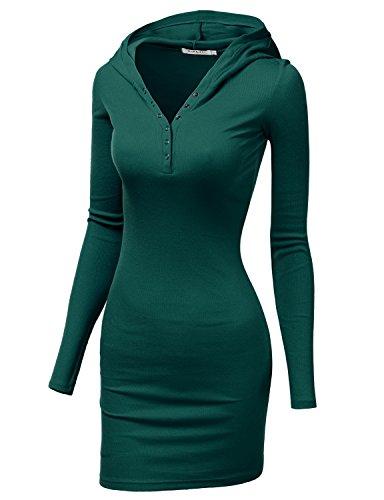 Doubl (Teen Fancy Dress Uk)