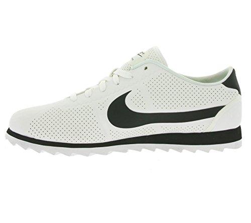 White Chaussures Black Blanc Nike Femme black de 100 844893 Summit Blanc Sport 0vvBzan