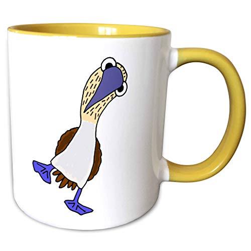 3dRose 260945_8 Mug, 11oz, -