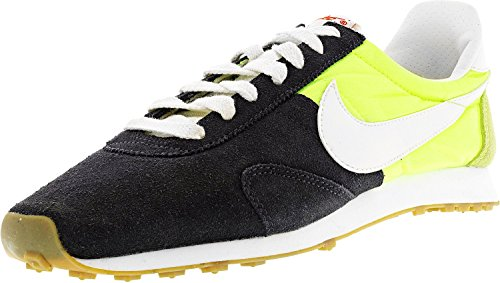 Nike Mens 555.258 Ankel-hög Löparskor 009