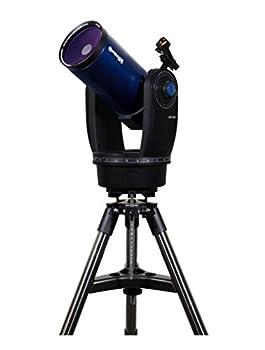Catadioptric Telescopes