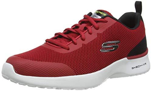 Skechers Skech-Air Dynamight, Zapatillas Hombre