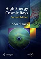 High Energy Cosmic Rays, 2nd Edition Front Cover