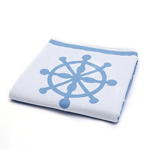 41I7tvIlORL Best Blanket