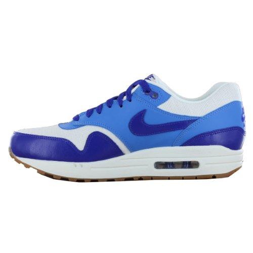 Nike Air Vintage Femme Chaussures 1 Max vvwdq6r1n