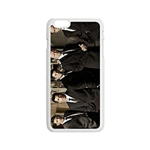 new kids on the block Phone Case for iPhone 6 Case