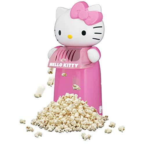 hello kitty air popper - 1