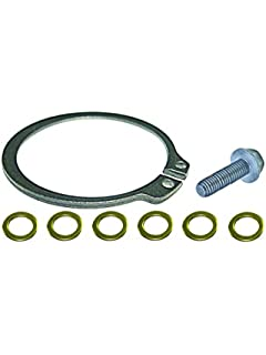 Santech Industries MT0986 A/C Clutch Installation Kit