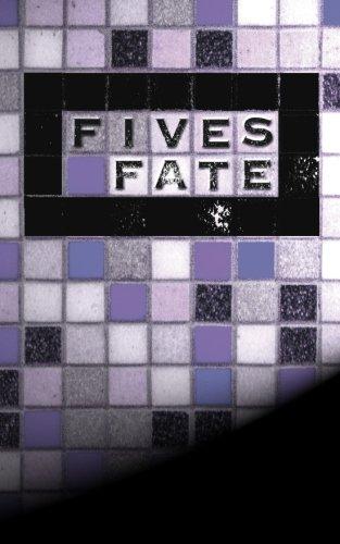 Download Five's Fate pdf epub