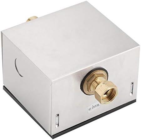 Jadeshay 衛生的な自動節水型電子フラッシュ制御尿センサー便器誘導のトイレ水洗