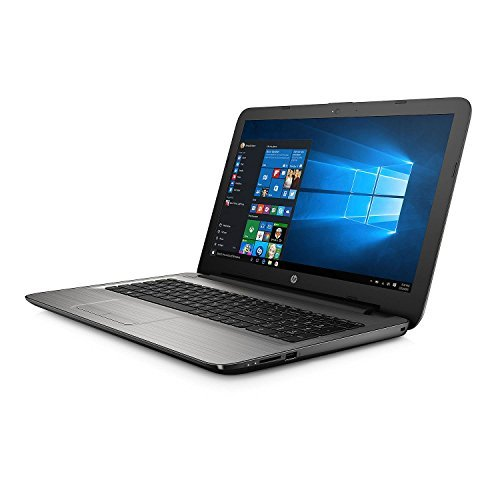 HP 15.6? High Performance HD Laptop, 7th Quad Core AMD A12-9700P 2.5GHz, 8GB DDR4 RAM, 1TB HDD, AMD R7 Graphics, 802.11ac, DVD, Bluetooth, DTS Studio Audio, HDMI, Webcam, Win10- Turbo -