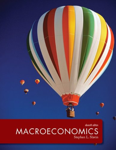 77641558 - Macroeconomics (Mcgraw-hill Series Economics)