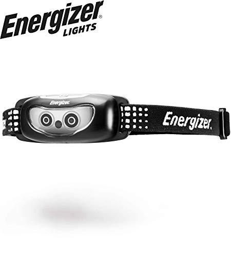 Energizer LED Headlamp Bright