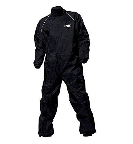1 Piece Motorcycle Suit - 7
