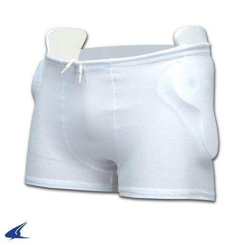 Athletic 3 Pocket Youth Girdle (Champro Youth 3-Pocket Girdle)