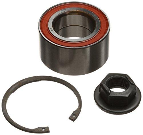 Magneti Marelli R152.54 Front Wheel Bearing Kit