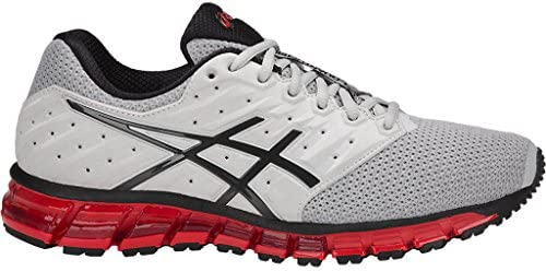 ASICS Gel-Quantum 180 2 MX Men's Running Shoe