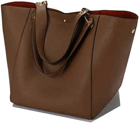 69358815052e Shopping Reds or Browns - Handbags & Wallets - Women - Clothing ...
