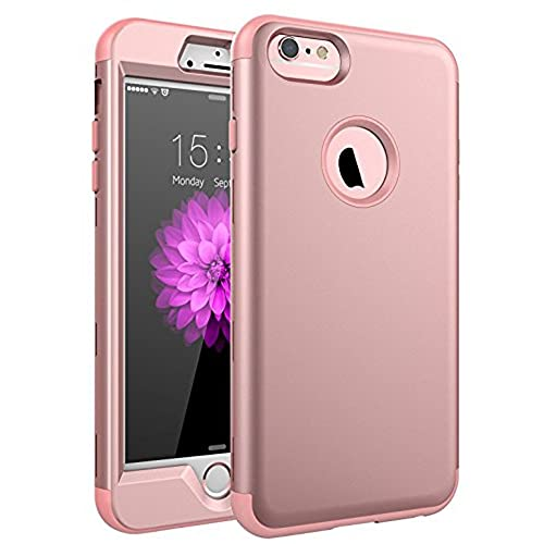 iphone 6 plus protective case