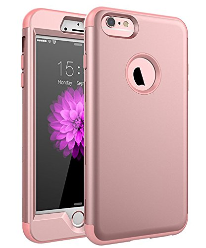 iPhone SKYLMW Impact Resistant Protective product image