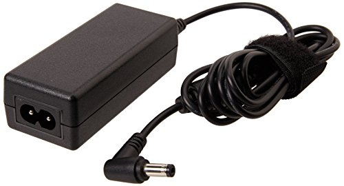 Sparkle Technology 36W AC 100 To 240V Input 12V 3A ASUS Netbook Power Adapter Eeepc