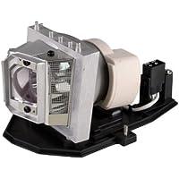 Optoma BL-FP240B, P-VIP, 240W Projector Lamp