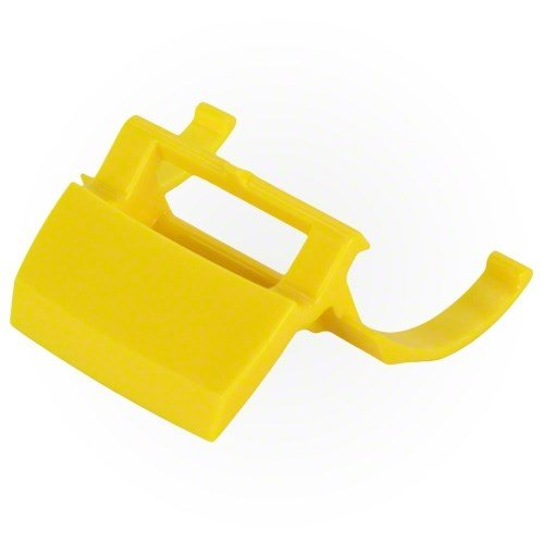 Zodiac Mx8 Cover Latch Replacement Kit #R0526300