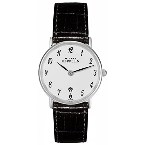 Women's Watch - Michel Herbelin - Classic - 16845/S28