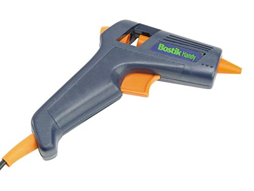 Bostik - Handy Glue Gun 45 Watt 240 Volt