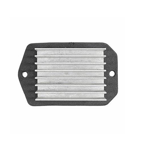 JINXL R/ésistance de ventilateur de chauffage de moteur de ventilateur for Honda CRV CR-V 2001-2006 077800-0710 4 pins Accessoires pour outils de voiture
